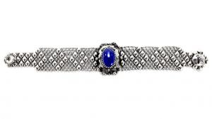 bacelet-rtb12-lapis-lazuli
