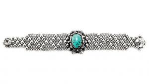 bacelet-rtb12-turquoise