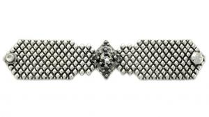bacelet-rtb14-silver-night3