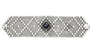 bacelet-rtb16-onyx