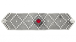 bacelet-rtb16-ruby