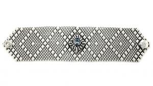 bacelet-rtb16-silver-night