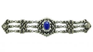 bacelet-rtb17-blk-lapis-lazuli