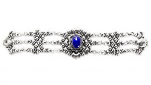bacelet-rtb17-lapis-lazuli