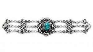 bacelet-rtb17-turquoise