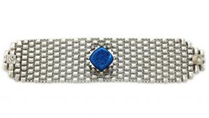 bacelet-rtb7-druzy-cobalt