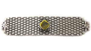 bacelet-rtb7-druzy-golden
