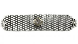 bacelet-rtb7-druzy-silver