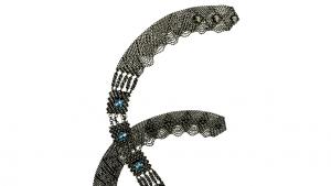 belt-belt2blk
