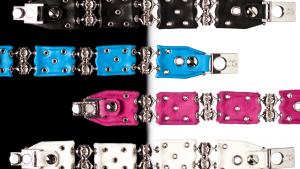 bracelet-aa2