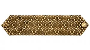 bracelet-b10-ag