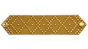 bracelet-b10-g24k