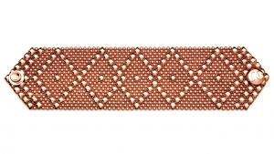 bracelet-b10-rg-new2