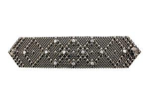 bracelet-b10-z-blk