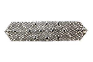 bracelet-b10-z-blk-n