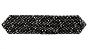 bracelet-b10blk