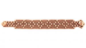 bracelet-b4-rg