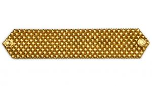 bracelet-b8-g24k