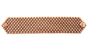bracelet-b8-rg