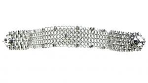 bracelet-cmb1_01