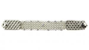 bracelet-cmb1z