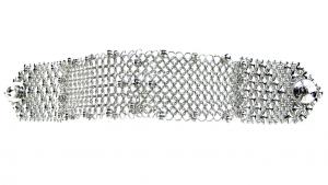 bracelet-cmb2
