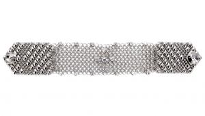bracelet-cmb2z
