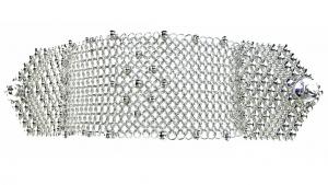 bracelet-cmb3_01