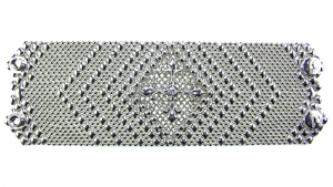 bracelet-cmb7zcr