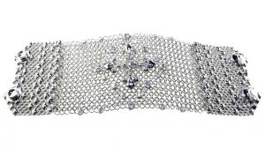bracelet-cmb8zcr