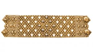 bracelet-grtb23