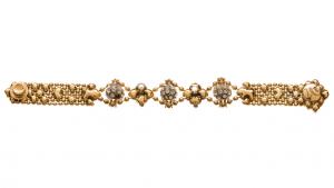 bracelet-grtb24