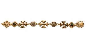 bracelet-grtb26