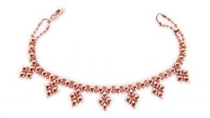 bracelet-mini-k-rg