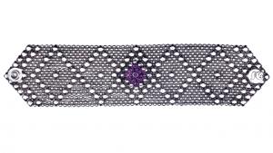 bracelet-rsb10