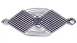 bracelet-rsb7