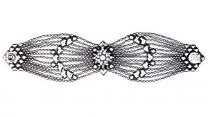bracelet-rsb77