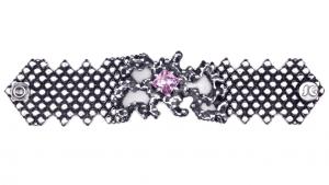 bracelet-rtb1