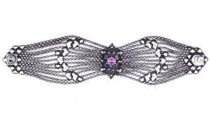 bracelet-rtb13