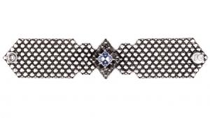 bracelet-rtb14