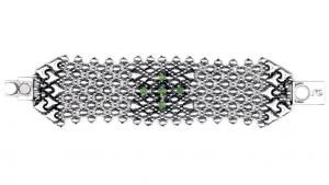 bracelet-rtb15