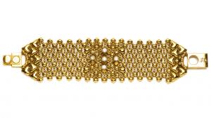 bracelet-rtb15-ag