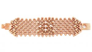 bracelet-rtb15-rg