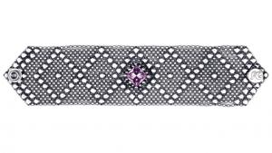 bracelet-rtb16