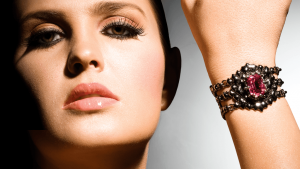 bracelet-rtb17blk