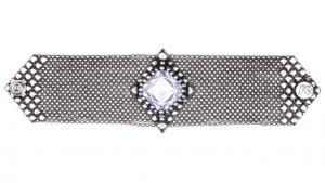 bracelet-rtb18