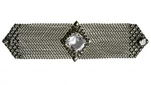 bracelet-rtb18blk