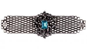 bracelet-rtb2