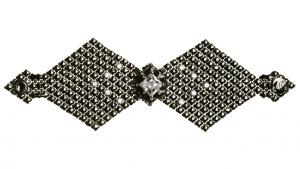 bracelet-rtb20blk