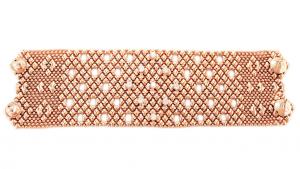 bracelet-rtb23-rg